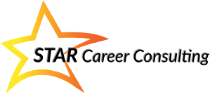 Star Career Consulting